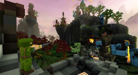 Ace of Spades Battle Builder 3