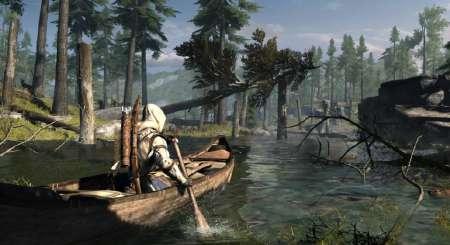 Assassins Creed 3 Steam 2