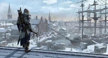 Assassins Creed 3 Steam 3