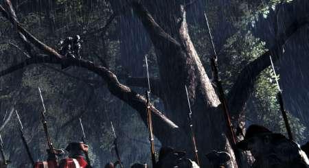 Assassins Creed 3 Steam 5