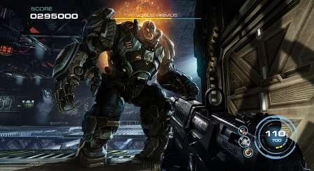 Alien Rage Unlimited 10