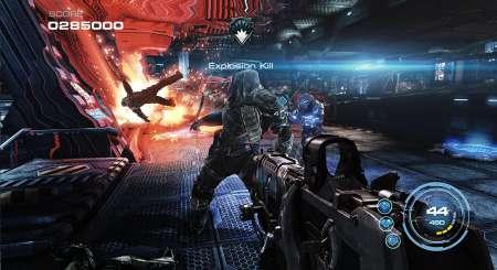 Alien Rage Unlimited 11