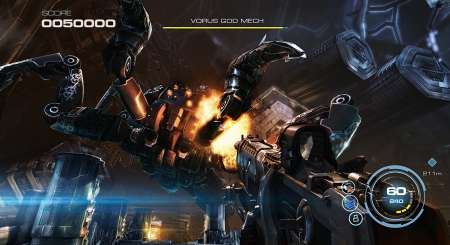 Alien Rage Unlimited 13