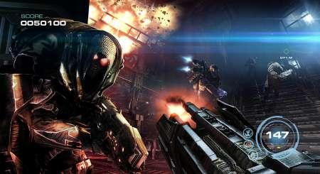 Alien Rage Unlimited 14