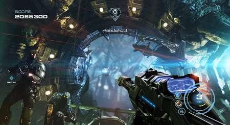 Alien Rage Unlimited 15