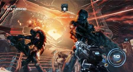 Alien Rage Unlimited 16