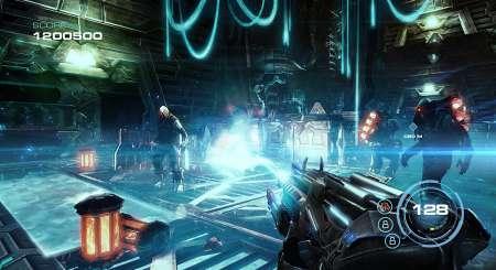 Alien Rage Unlimited 17