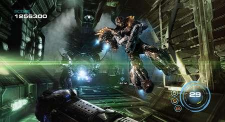 Alien Rage Unlimited 18