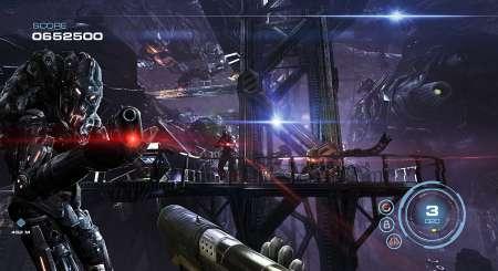 Alien Rage Unlimited 20