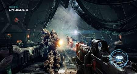 Alien Rage Unlimited 21