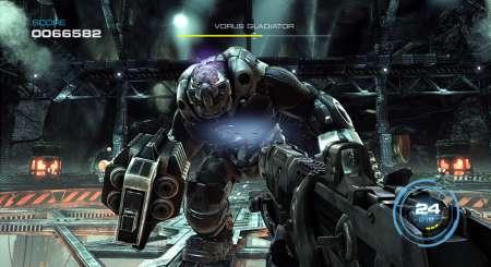 Alien Rage Unlimited 22