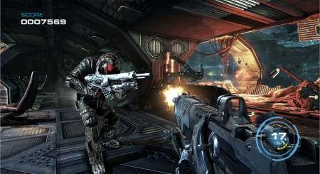 Alien Rage Unlimited 23