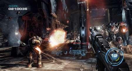 Alien Rage Unlimited 24