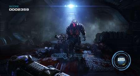 Alien Rage Unlimited 25