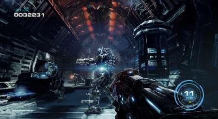 Alien Rage Unlimited 28