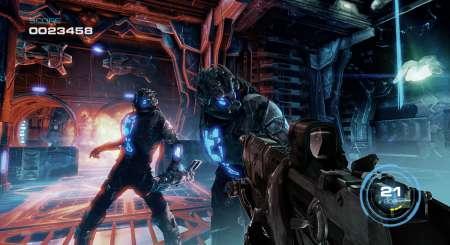 Alien Rage Unlimited 29