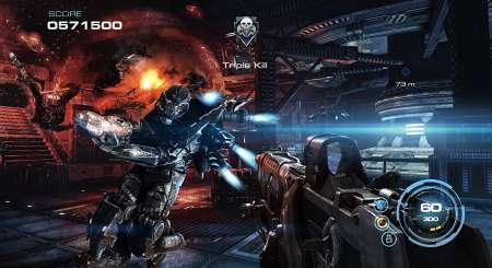 Alien Rage Unlimited 4