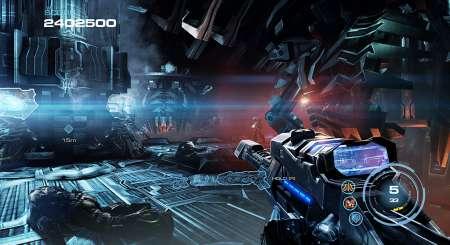 Alien Rage Unlimited 5