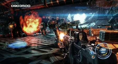 Alien Rage Unlimited 6