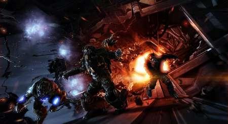 Alien Rage Unlimited 7