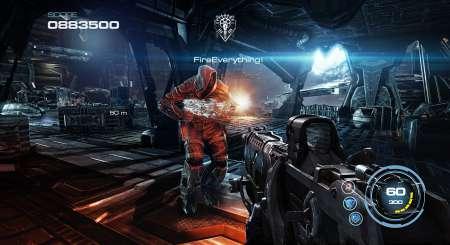 Alien Rage Unlimited 8