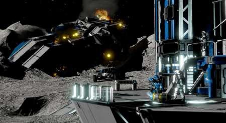 Space Engineers 10
