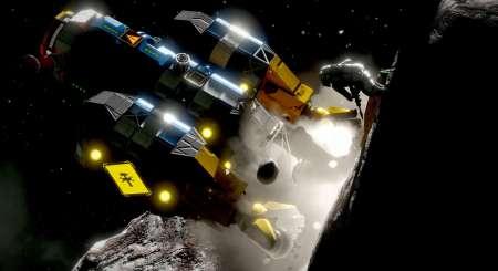 Space Engineers 14