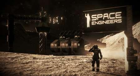 Space Engineers 15