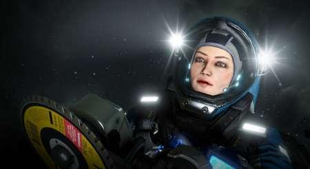 Space Engineers 2