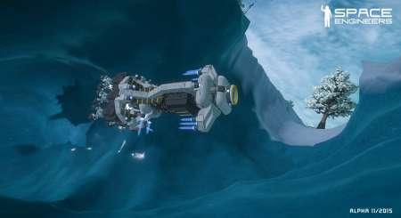Space Engineers 29