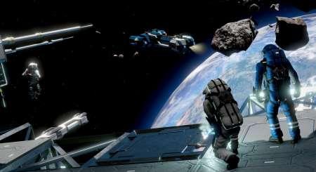 Space Engineers 3