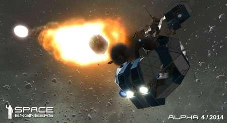 Space Engineers 49