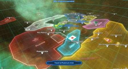 Miner Wars 2081 15