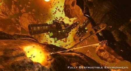 Miner Wars 2081 2