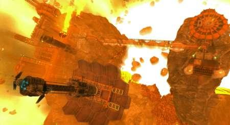 Miner Wars 2081 6