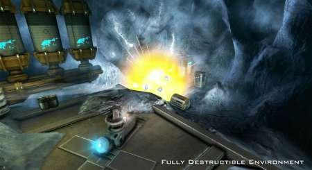 Miner Wars 2081 9