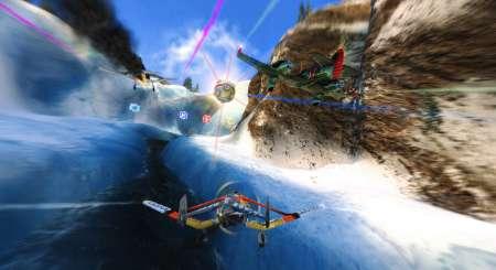 SkyDrift 15