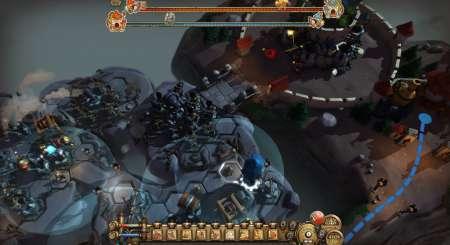 Tower Wars 3