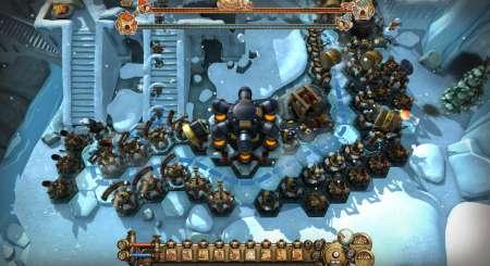 Tower Wars 4