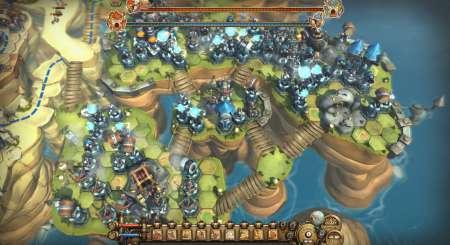 Tower Wars 5
