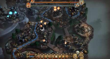 Tower Wars 6