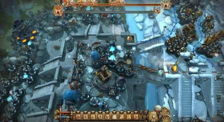 Tower Wars 7