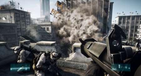 Battlefield 3 2