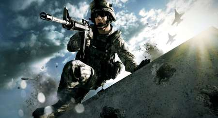 Battlefield 3 3