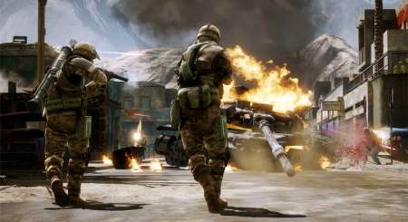 Battlefield 3 5