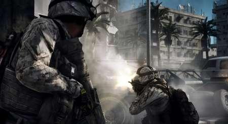 Battlefield 3 6