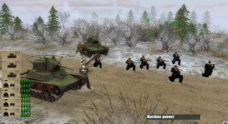 Men of War Red Tide 10