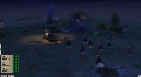 Men of War Red Tide 11