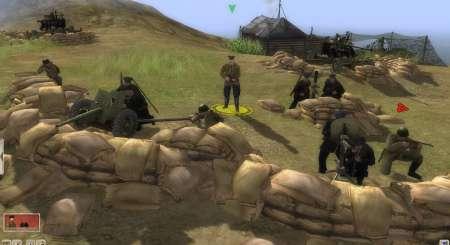 Men of War Red Tide 12