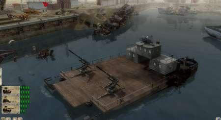 Men of War Red Tide 3
